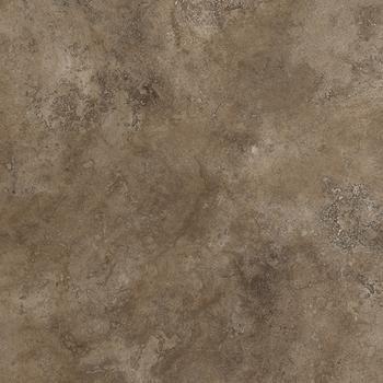 Монреаль 2 Керамогранит коричневый 50х50