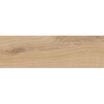 Sandwood глаз. керамогранит бежевый (C-SW4M012D) 18.5x59.8