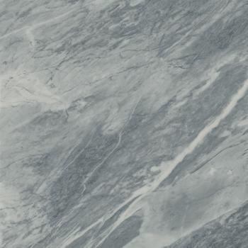 Шарм Экстра Атлантик 60х60 нат. рет