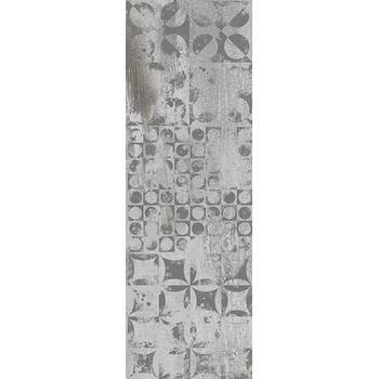 Грей Вуд Керамогранит декор 6664-0103 20x60