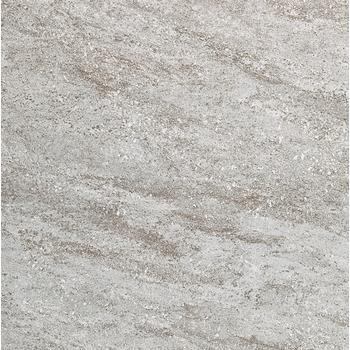 Терраса Керамогранит серый противоскользящий SG158700N 40,2х40,2 (Малино)