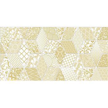 Tabu Bomond Декор белый 30х60