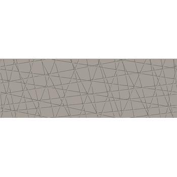 Vegas Вставка серый (VG2U091)  25x75