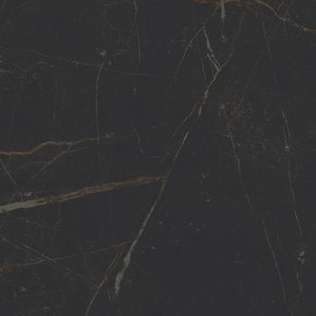 Royal Керамогранит чёрный SG163900N 40,2х40,2