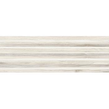 Zen Плитка настенная полоски бежевый 60036 20х60