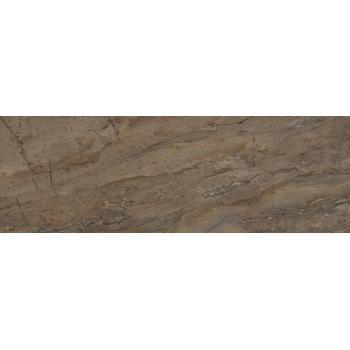 Royal Плитка настенная коричневый 60046 20х60