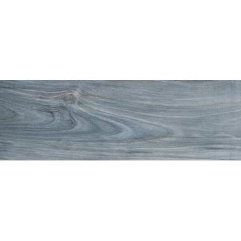 Zen Плитка настенная синий 60031 20х60