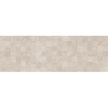 Royal Плитка настенная кофейный мозаика 60057 20х60