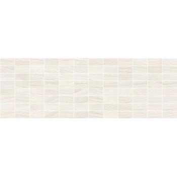 Zen Декор мозаичный бежевый MM60069 20х60