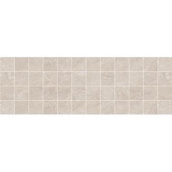 Royal Декор мозаичный кофейный MM60076 20х60
