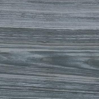 Zen Керамогранит чёрный SG163500N 40,2х40,2