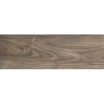 Zen Плитка настенная коричневый 60029 20х60