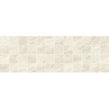 Royal Декор мозаичный бежевый MM60073 20х60