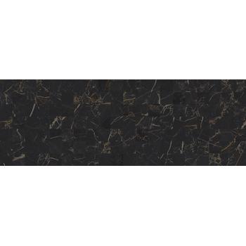 Royal Плитка настенная чёрный мозаика 60052 20х60