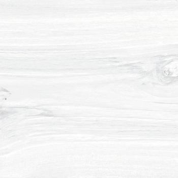 Zen Керамогранит белый SG164900N 40,2х40,2