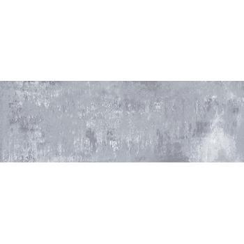 Fort Плитка настенная серый 60023 20х60