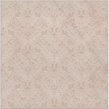 Флораль Декор AD\A450\SG1608 40,2x40,2