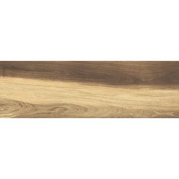 Pecanwood глаз, керамогранит коричневый (C-PC4M112D) 18,5x59,8