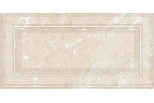 Alicante Плитка настенная светло-бежевая (ACL302D) 29,8x59,8