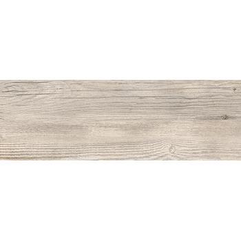 Vita Плитка настенная бежевый VJS011D 19,8x59,8