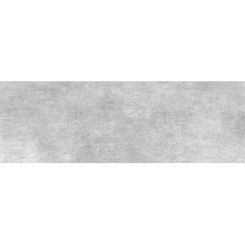 Sonata облицовочная плитка темно-серая (SOS401D) 19,8x59,8