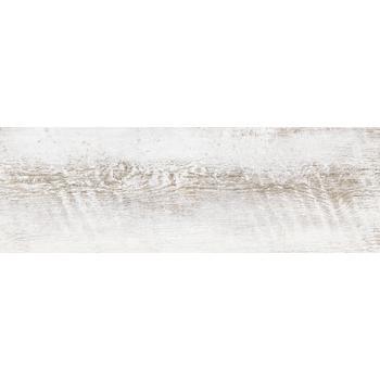 Sweep Плитка настенная белый 60119 20х60