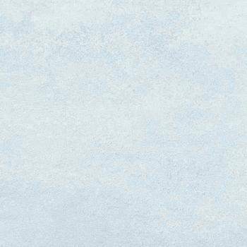 Spring Керамогранит голубой SG166500N 40,2х40,2