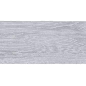 Village Плитка настенная серый 34003 25х50