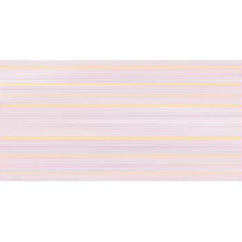 Spring Race Декор розовый 25х50