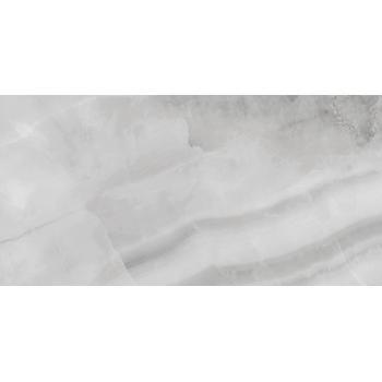 Prime Плитка настенная серый 34023 25х50