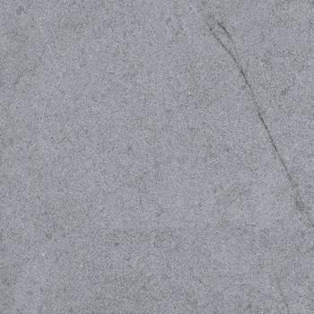 Rock Керамогранит серый SG166300N 40,2х40,2