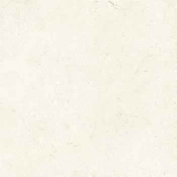 Sand Керамогранит бежевый SG166700N 40,2х40,2