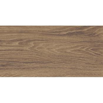 Village Плитка настенная коричневый 34005 25х50