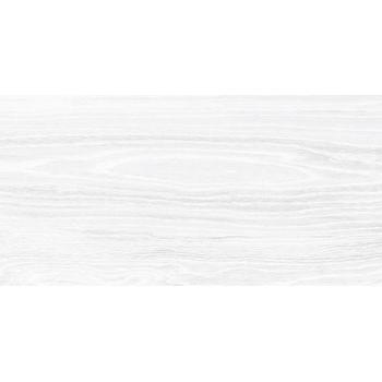 Village Плитка настенная белый 34001 25х50