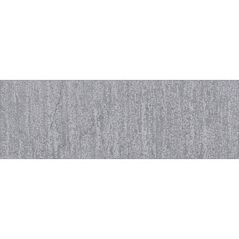 Rock Декор серый 20х60