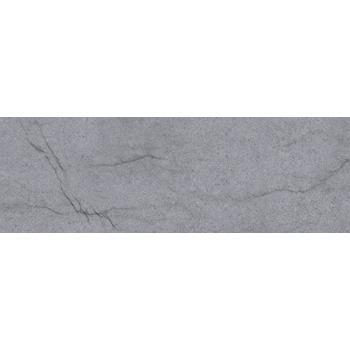 Rock Плитка настенная серый 60089 20х60