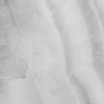 Prime Керамогранит серый SG165600N 40,2х40,2