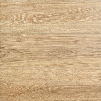 Твистер Керамогранит коричневый 6046-0159 45х45
