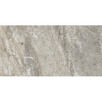 Титан Керамогранит серый 6060-0256 30х60