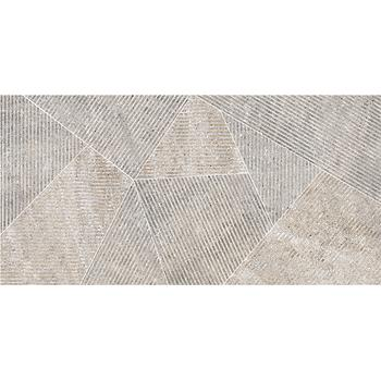 Титан Керамогранит Декор бежевый 6660-0040 30х60