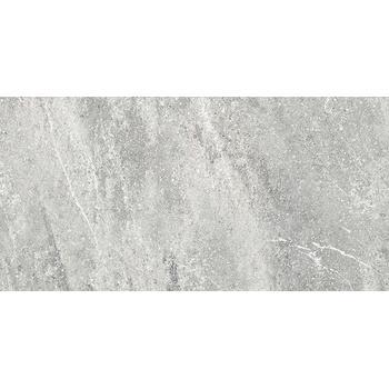 Титан Керамогранит светло-серый 6060-0255 30х60