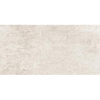 Шпицберген Керамогранит светло-бежевый 6060-0258 30х60