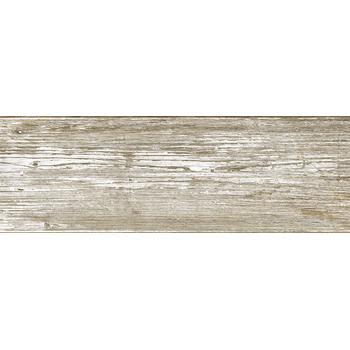 Контраст Керамогранит серый 6064-0387 20х60