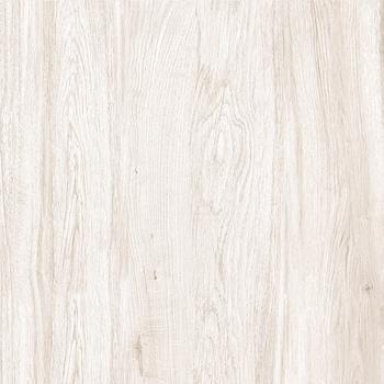 Шервуд Керамогранит белый 6046-0407 45х45