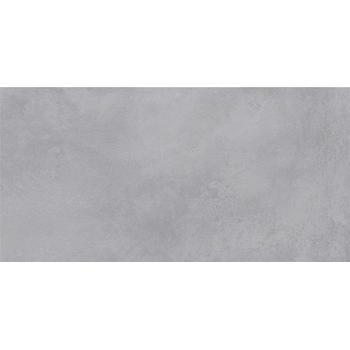 Townhouse глаз. керамогранит серый (C-TH4O092D) 29,7х59,8