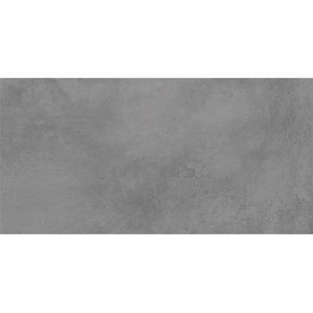 Townhouse глаз. керамогранит темно-серый (C-TH4O402D) 29,7х59,8