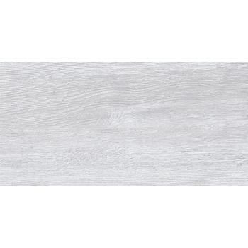 Woodhouse глаз. керамогранит светло-серый (C-WS4O522D) 29,7х59,8