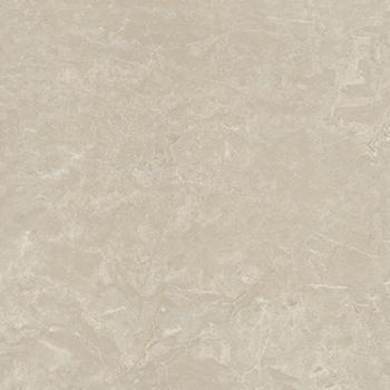 Эль-Реаль беж SG955000N 30х30