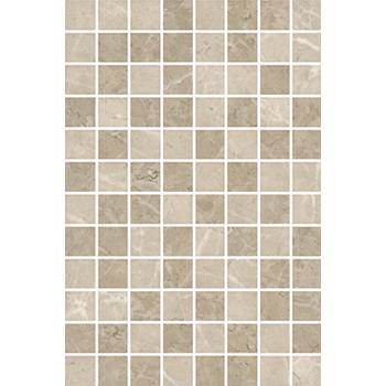 Эль-Реаль Декор мозаичный MM8321 20х30