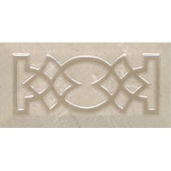 Эль-Реаль Декор AD\A490\19052 20х9,9